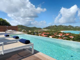 Villa Romana  Ocean View, Private Pool