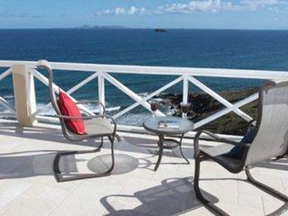 Villa Caribella 3 Bedroom SPECIAL OFFER (Nestled In The Prestigious And Elegant