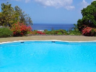 Villa San Flamingo  GREAT REVIEWS Fully Serviced Book Now and Save
