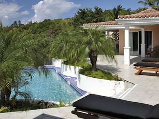 Villa Sea Vous Play 3 Bedroom (Villa Sea Vous Play Offers A Great Comfortable