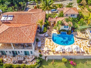 Villa Maison De Reve 4 Bedroom GREAT REVIEWS Fully Serviced Book Now and Save