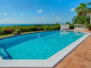 Villa Mer Soleil 4 Bedroom GREAT REVIEWS Fully Serviced Book Now and Save