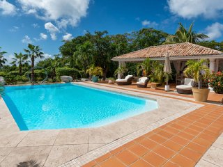 Villa La Pinta 2 Bedroom GREAT REVIEWS Fully Serviced Book Now and Save