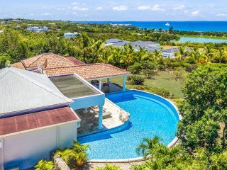 Villa Lune De Miel  GREAT REVIEWS Fully Serviced Book Now and Save