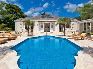 Half Century House  Ocean View, Private Pool