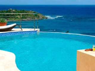 Summerwinds Villa 3 Bedroom SPECIAL OFFER (Summerwinds Is A Spectacular, New