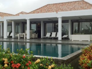 Villa Monte Verde 4 Bedroom SPECIAL OFFER (This Is Truly One Of The Finest