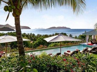 Villa Cumulus $200 CONCIERGE CREDIT INCLUDED Great Reviews