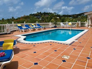 Villa Belle Mer  GREAT REVIEWS Fully Serviced Book Now and Save