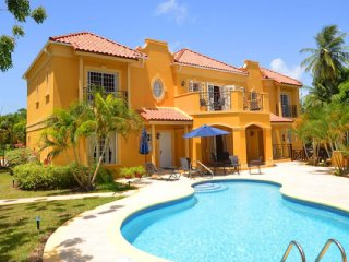 Villa Sundown  (Located Within Close Proximity To Mullins Beach. Close To