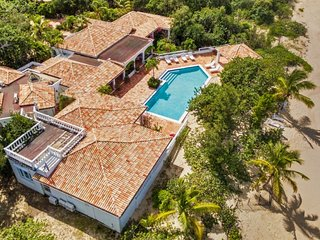 Villa Day O 3 Bedroom GREAT REVIEWS Fully Serviced Book Now and Save