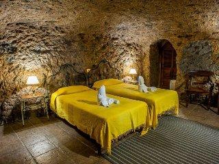 El Mimo apartment in Artenara {#has_luxurious_ame…