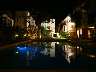 Villa Samaara14 Candolim Beach 500mts