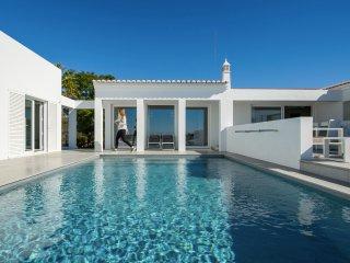 Villa Silves - New!
