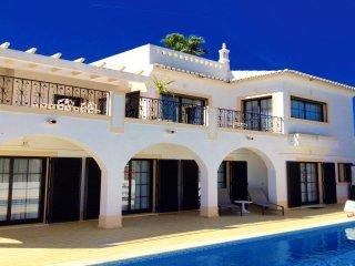 Villa Ferra - New!