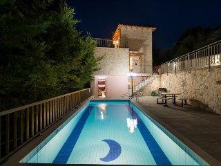 Villa Lyra