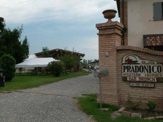 Pradonico