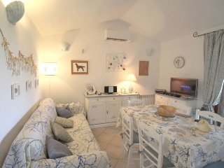 3 bedroom Villa in Marinella, Sardinia, Italy : ref 5490657