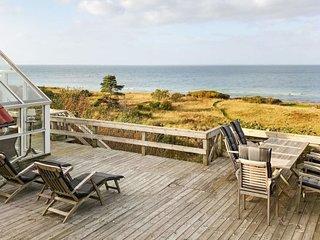 3 bedroom Villa in Veddinge, Zealand, Denmark : ref 5490626