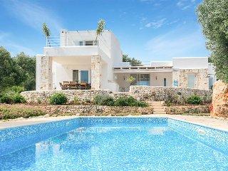 3 bedroom Villa in Torre San Sabina, Apulia, Italy : ref 5490159