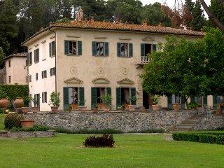 4 bedroom Villa in Impruneta, Tuscany, Italy : ref 5490119