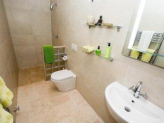 2 bedroom Villa in Carovigno, Apulia, Italy : ref 5489276