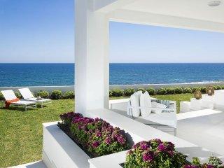 2 bedroom Villa in Palermo, Sicily, Italy : ref 5487589