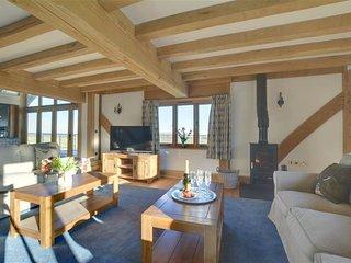 4 bedroom Villa in Tenterden, England, United Kingdom : ref 5487089