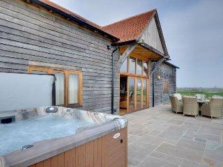 8 bedroom Villa in Tenterden, England, United Kingdom : ref 5487057
