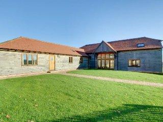 6 bedroom Villa in Tenterden, England, United Kingdom : ref 5487131