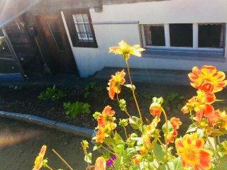 3 bedroom Apartment in Disentis, Canton Grisons, Switzerland : ref 5486100