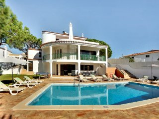 3 bedroom Villa in Sesmarias, Faro, Portugal - 5485327