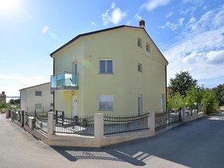 4 bedroom Villa in Medulin, Istria, Croatia : ref 5485225