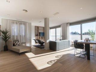 Cirilo Penthouse