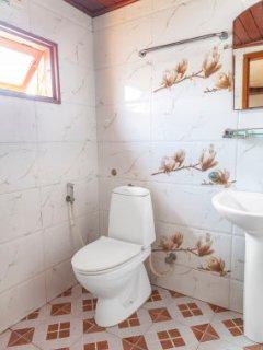 Washroom1  2