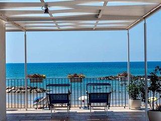 2 bedroom Apartment in Scicli, Sicily, Italy : ref 5484137