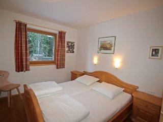 3 bedroom Villa in Almdorf Konigsleiten, Tyrol, Austria : ref 5481171