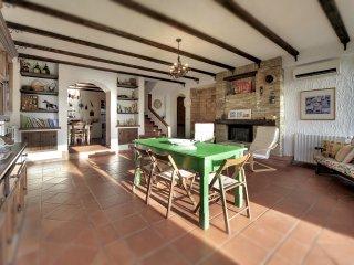4 bedroom Villa in Marina di Ragusa, Sicily, Italy : ref 5480888