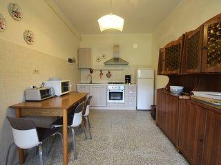 3 bedroom Villa in Stiava, Tuscany, Italy : ref 5480546