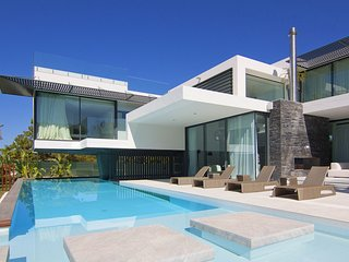 4 bedroom Villa in Almancil, Faro, Portugal : ref 5480172
