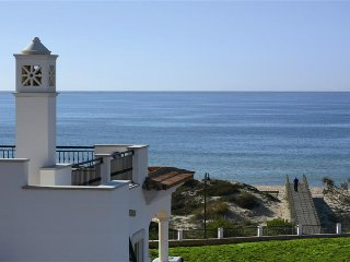 2 bedroom Apartment in Vale do Lobo, Faro, Portugal : ref 5479970