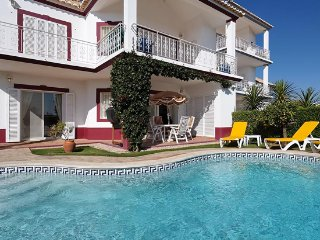 2 bedroom Villa in Quinta do Lago, Faro, Portugal : ref 5479884