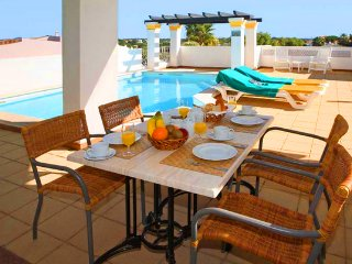 2 bedroom Apartment in Quinta do Lago, Faro, Portugal : ref 5479876