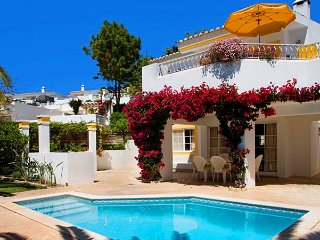 3 bedroom Villa in Quinta do Lago, Faro, Portugal : ref 5480346