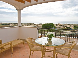 1 bedroom Apartment in Vale do Lobo, Faro, Portugal : ref 5479855