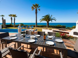 5 bedroom Villa in Vale do Lobo, Faro, Portugal : ref 5479850