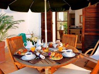 3 bedroom Villa in Aldeia das Acoteias, Faro, Portugal - 5479825