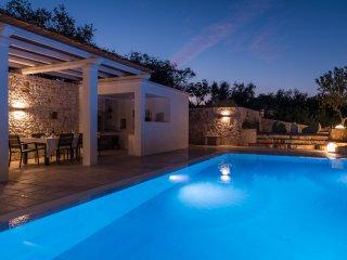 3 bedroom Villa in Martina Franca, Apulia, Italy : ref 5478919