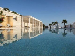 1 bedroom Villa in Páros, South Aegean, Greece : ref 5478597