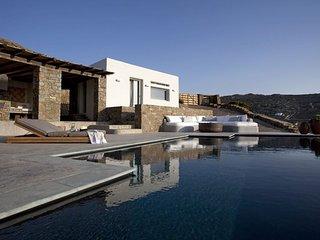 1 bedroom Villa in Mykonos, South Aegean, Greece : ref 5478539